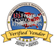 US-Federal-Contractor-Verified-Vendor